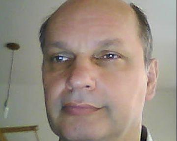 Manfred Worlitschek