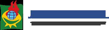 Jumas Brasil logo